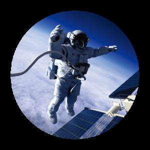 ei-image400400-logo-11