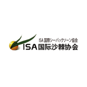 ei-image400400-logo-26